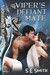 Viper's Defiant Mate (Sarafin Warriors, #2) by S.E. Smith