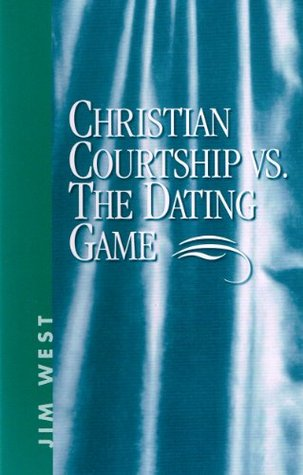 christian dating and courtship