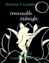 Irrevocable Midnight (Lunar Eclipse Series, #3)
