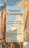 De weg van de slang ~ De schoonheid van Merab ~ Bathseba by Torgny Lindgren