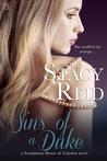 Sins of a Duke by Stacy Reid