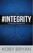 #Integrity: Developing a Pr...