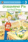 Grasshopper Pie and Other Poems (Penguin Young Readers, L3)