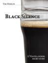 Black Silence: A Wastelanders Short Story