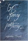Fancy Pants Poetry Volume Two