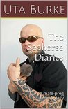 The Seahorse Diaries: A male-preg romantasy