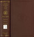 Foreign Relations of the United States, 1952-1954. Volume XIII Indochina by United States Department of State