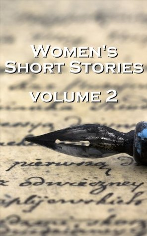 Womens Short Stories 2