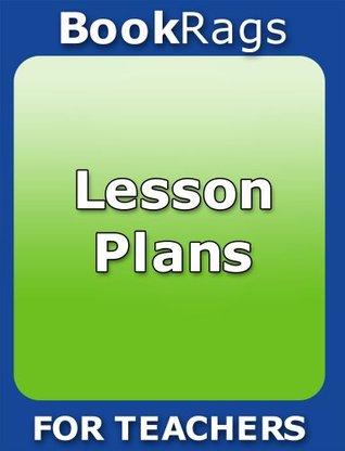 Swordspoint Lesson Plans