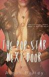 The Pop Star Next Door