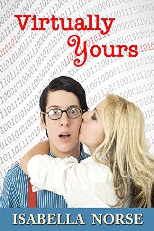 virtually-yours-a-nerdy-short-story