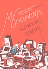 Download My Documents