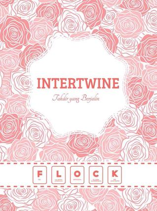 Intertwine by Fei