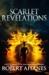 Scarlet Revelations