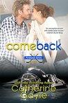 Comeback (Portland Storm #6)