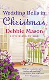 Wedding Bells in Christmas (Christmas, Colorado, #4)