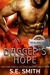 Dagger's Hope by S.E. Smith