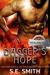 Dagger's Hope (The Alliance, #3)