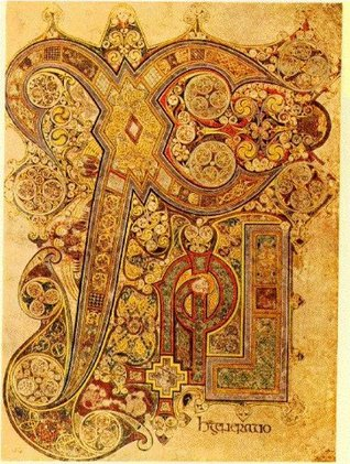 the-book-of-kells-copulating-cats-and-holy-men