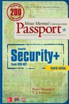 Mike Meyers' CompTIA Security+ Certification Passport, Fourth Edition (Exam SY0-401) (Mike Meyers' Certficiation Passport)