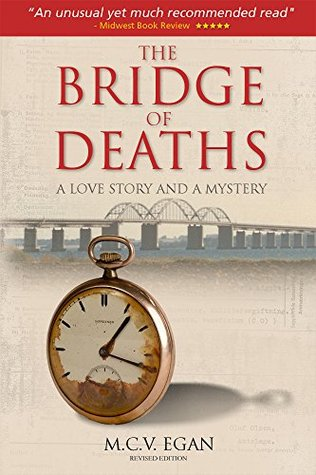 the-bridge-of-deaths-revised-edition-a-love-story-and-a-mystery