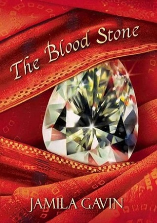 the-blood-stone