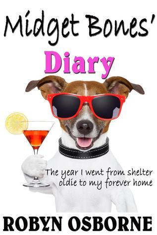 Diary of a midget