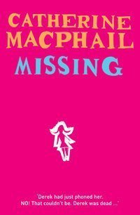 MISSING CATHERINE MACPHAIL DOWNLOAD