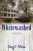 Whitewashed (On the Brink, #1)