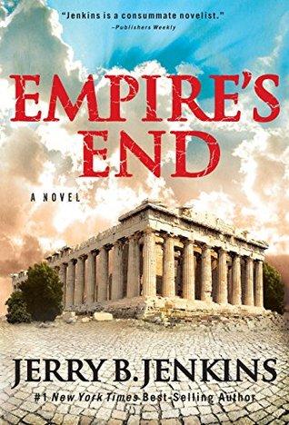 Empires End EPUB