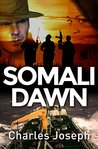 Somali Dawn by Charles Joseph