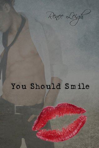 You Should Smile(Smile Series 1)