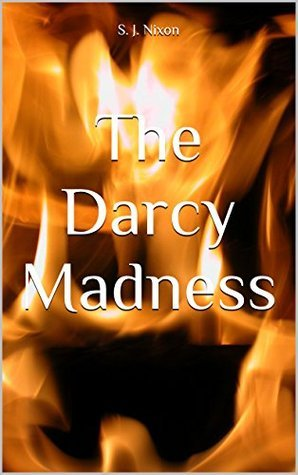 The Darcy Madness
