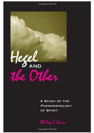 hegel-and-the-other-a-study-of-the-phenomenology-of-spirit-suny-series-in-hegelian-studies