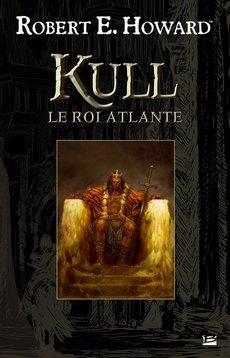 kull-le-roi-atlante