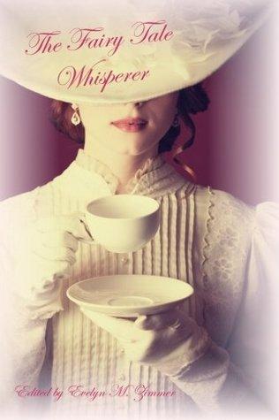 the-fairy-tale-whisperer