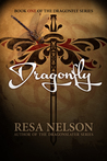 Dragonfly (Dragonfly, #1)