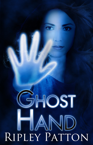 ghost-hand