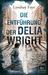 Die Entführung der Delia Wright by Lyndsay Faye