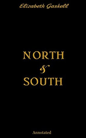 North and South (Annotated)