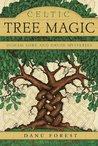 Celtic Tree Magic...