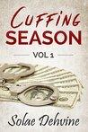 Cuffing Season: Volume 1