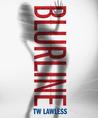 Blurline (Peter Clancy #3)