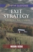 Exit Strategy (Mission: Rescue #3)