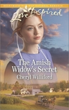 The Amish Widow's...