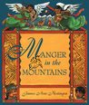 Manger in the Mountains