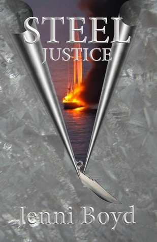 steel-justice