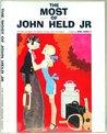 The Most Of John Held, Jr