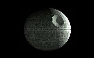 Star Wars: The Death Star