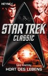 Star Trek: Hort des Lebens: Roman